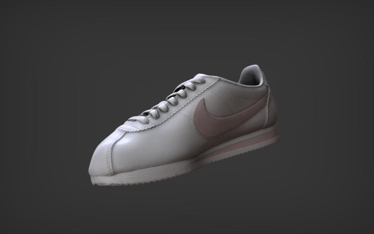 Nike - classic 2017