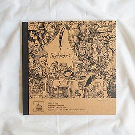 TPC Sketchbook 8x8_1.jpg