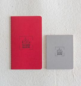 Red Palm & Grey Pocket-1.jpg