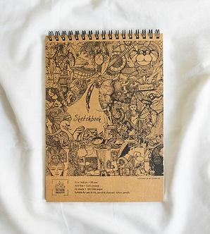 TPC Sketchbook A5_1.jpg