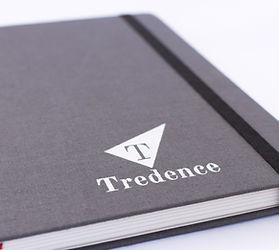 Tredence - 2.jpg