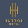 hutton logo.png