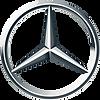 Mercedes_Benz_logo_gradientPNG.png