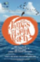 jamesposter-small.jpg
