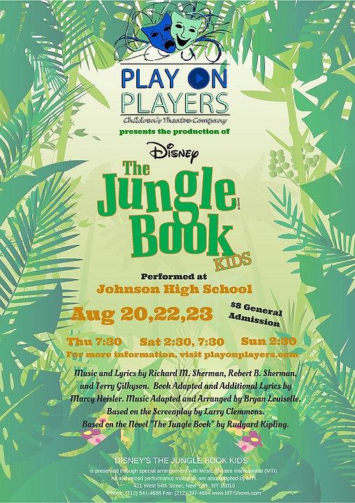 Jungle Book KIDS-small.jpg