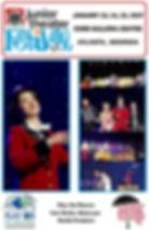 MaryPoppinsJr-Poster-3.jpg