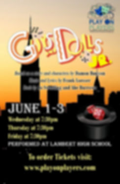 Guys and Dolls Jr-small.jpg