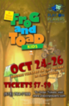 A Year with Frog and Toad - small.jpg