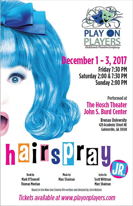hairsprayposter-small.jpg