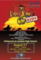 LionKingPoster-small.jpg