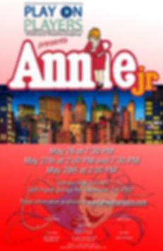 Annie-poster-small.jpg