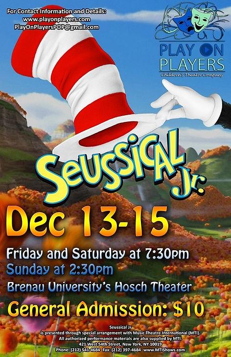 Seussical Jr Poster - web.jpg
