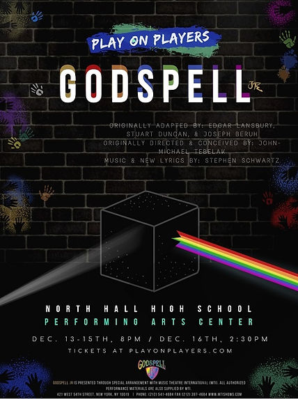 GodspellPoster-Small.jpg