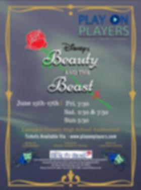 BATB-poster.jpg