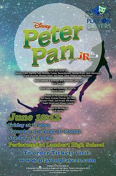 PeterPanJr-small.jpg