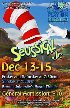 Seussical Jr Poster - web-1.jpg