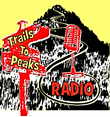 Trails to Peaks Logo.png