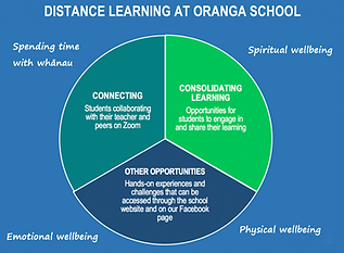 Distance Learning at Oranga.png