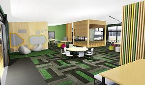 Oranga School New Classroom - Tender - P