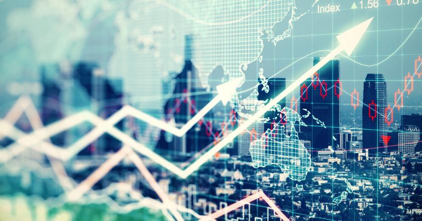 Fundo de Investimento em ações