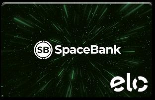Cartão-SpaceBank-Final-1.png