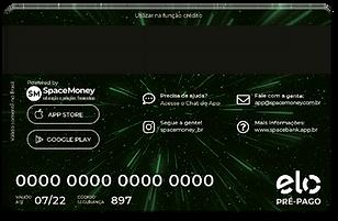 Cartão-SpaceBank-Final-2.png