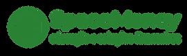 spacemoney-logo-frase.png