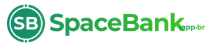 logo-Space-Bank-app-br.png