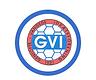 GVI Fodbold Fulton
