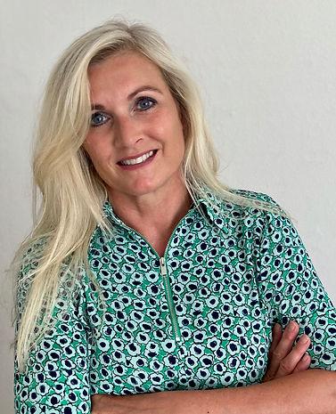 Christina Wex aug 2020.JPG