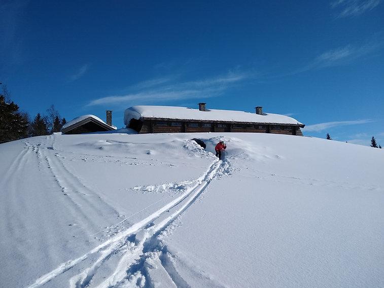 Kvitfjell dyb sne.jpg