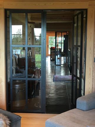 Main lodge hallway.jpeg