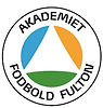 Fulton-logo.jpg
