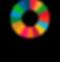 verdensmaal-color-vertical.png