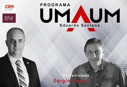 Eduardo-Santana-entrevista-Sérgio-Sapí