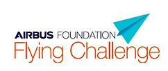 Logo Flying Challenge.jpg