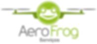 AeroFrog_Serviços.png