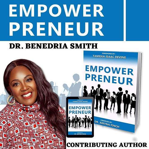 Empowerpreneur!
