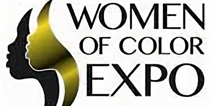Live Women Of Color Radio Interview!