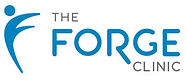 forge-clinic-logo.jpg