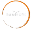 Immerse new logo PNG.png