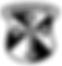 Logo Csj mini.png