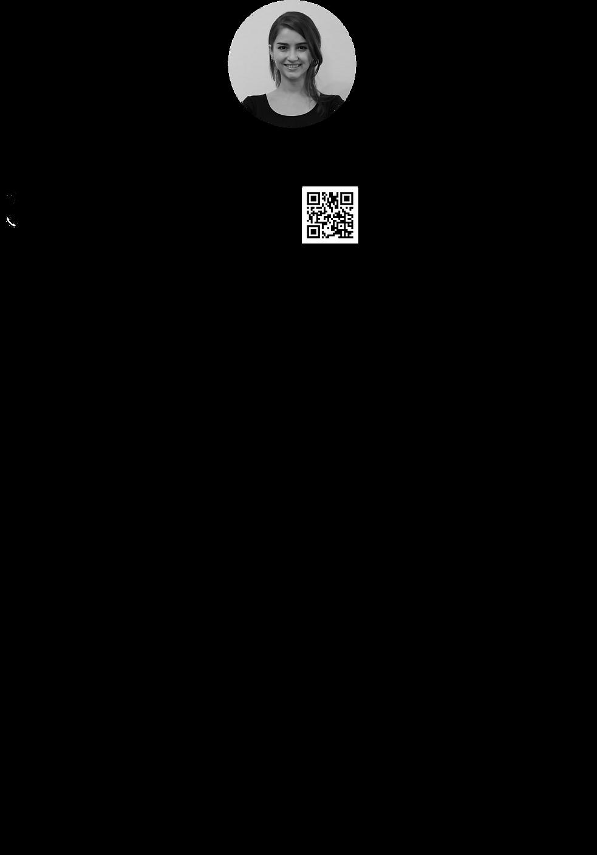 CV_MZ_2020_white_pdf.png