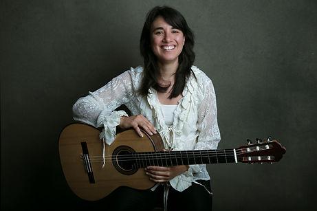 Daniela Rossi 1 (1).jpg