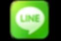 logo-line.png