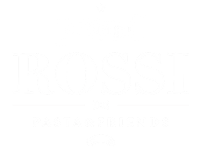 ROSSILOGO_white.png