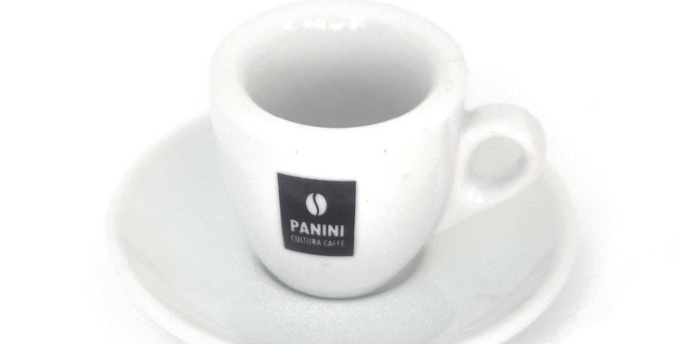 Espresso Tasse PANINI
