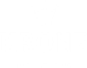 Krone_weiss.png