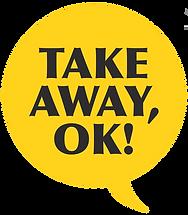 take_away_ok.png