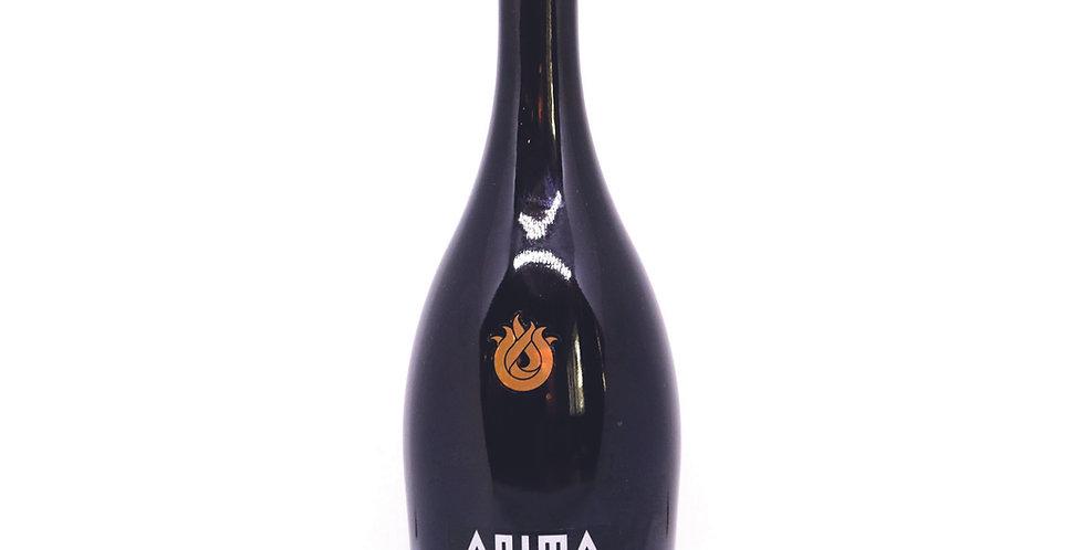 Birra Anima Mozart